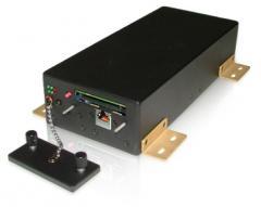 FlightVu Digital Video Servers