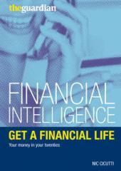 Book Get a Financial Life