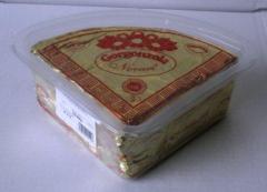 Gorgonzola Dolce DOP 'Novarese' Product