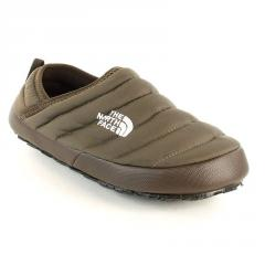 North Face NSE Traction Mule