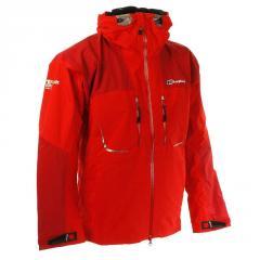 Berghaus Mera Peak Gore-Tex Jacket
