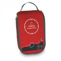 Littlelife Comfort Child Carrier Pack