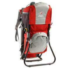 Deuter Kid Comfort I Kid Carrier
