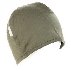 Icebreaker Pocket 200 Hat