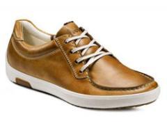 ECCO Spirit Casual Shoes
