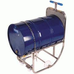 DCR01 - Dispensing Cradle