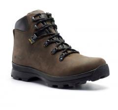 Brasher Trailmaster II GTX boots