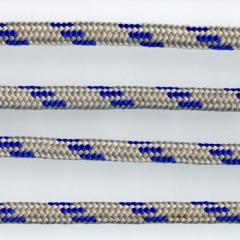 3mm hiking bootlaces