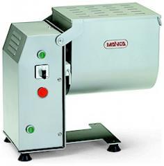 Mixer RM-20