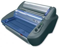 GBC Ultima 35 A3 Roll Laminator Large Format
