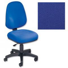 Выбор Sonix высоко Обратный стул