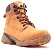 Boots, Safety JCB Boots - JF5N