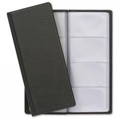 Goldline Classic Business Card Holder
