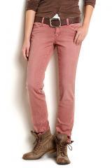 TUBE SLIM Jeans