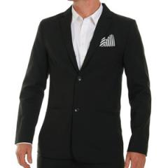 Volcom Daper Stone Suit Jkt
