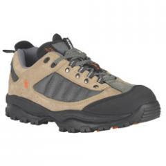 Boots, Scruffs Cirrus Work Trainers