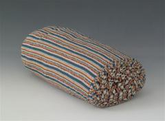 Stockinette - 800gm roll