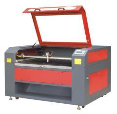 HS-Z1290 Laser Cut/Engraver