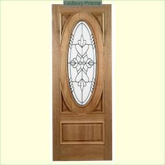 Ledbury Prisma External Doors