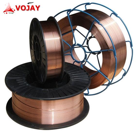 welding_wire_mild_low_alloy_steel