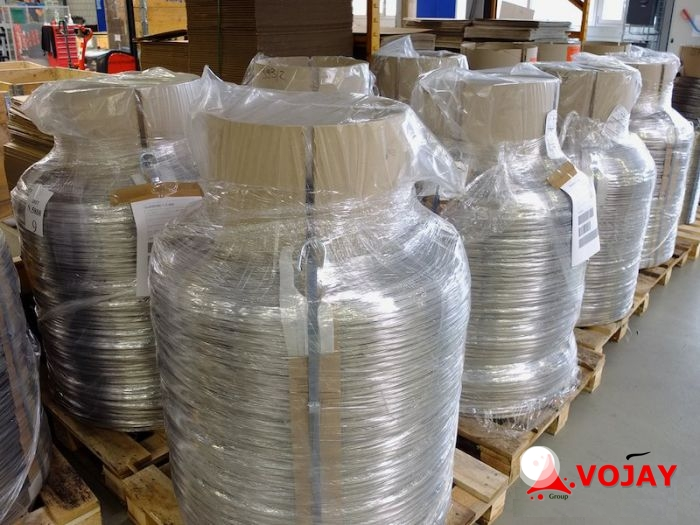 stainless_steel_wire_rod_aisi_200_300_series