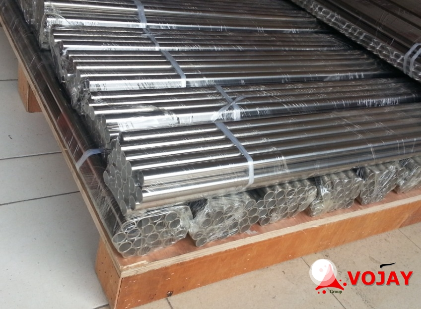 stainless_steel_pipe_aisi_300_series