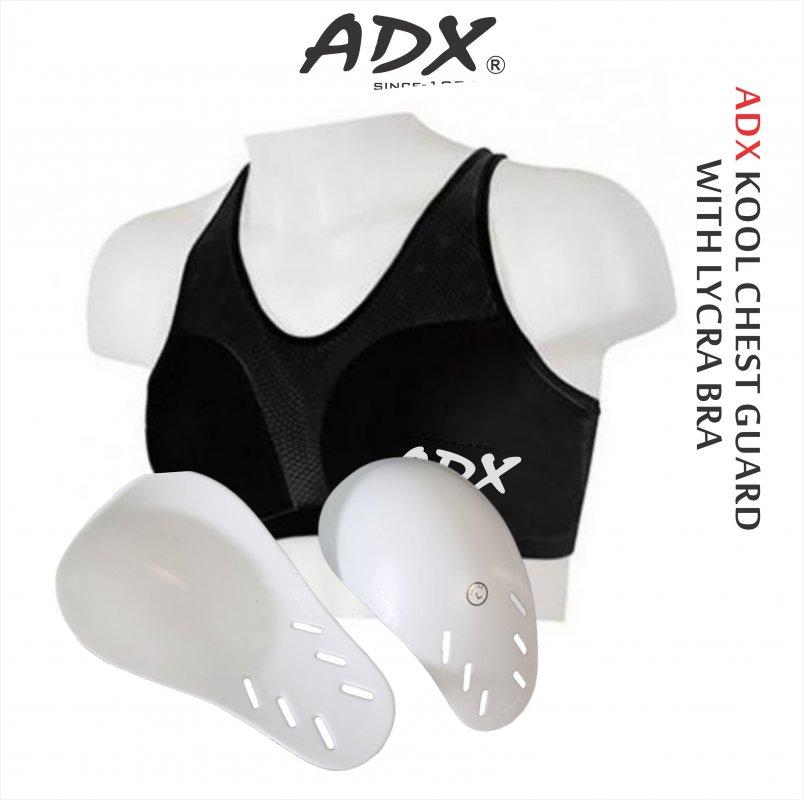 08fdb8c55e2d9 Adx-ladies-chest-protector-guard-sports-bra-for- ·  adx ladies chest protector guard sports bra for ·  adx ladies chest protector guard sports bra for