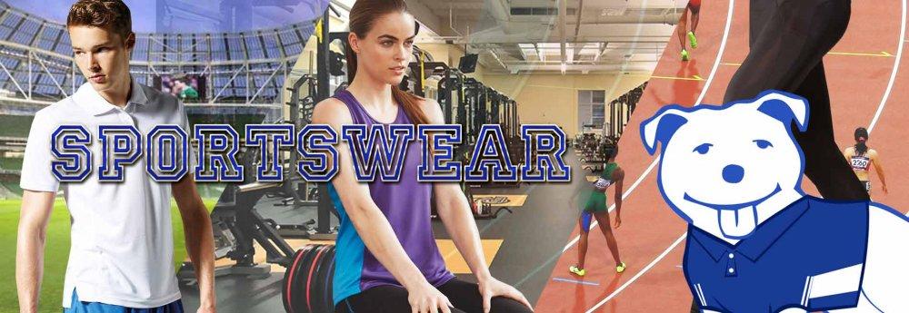 corporate_polo_shirts_sweatshirt_printing_services