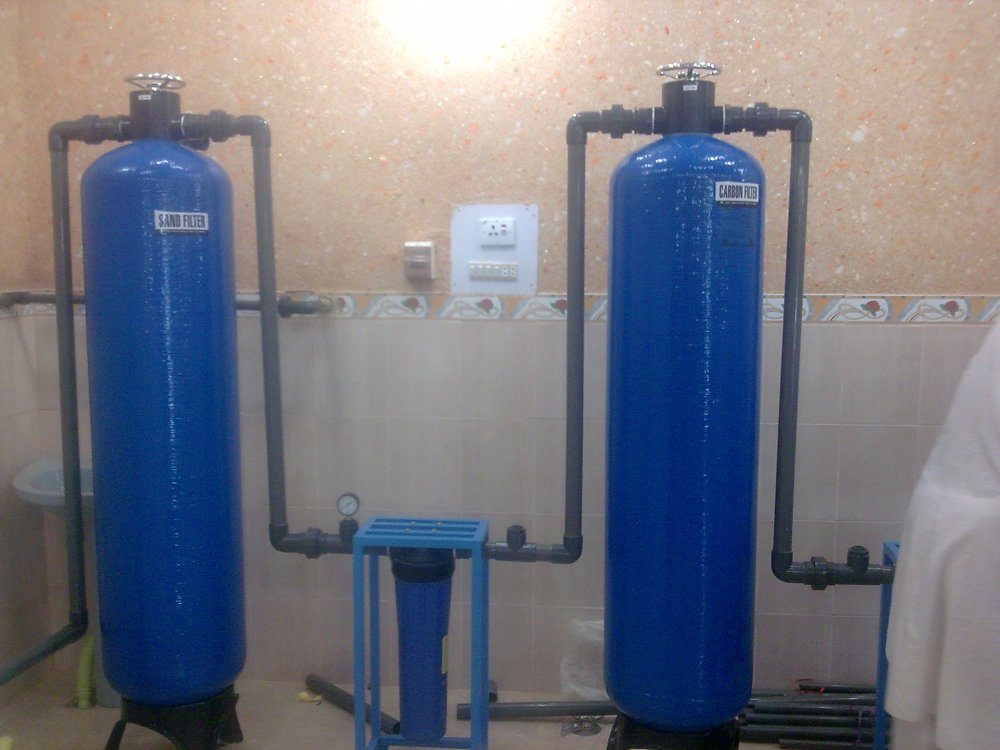 mineral_water_plant_for_water_shop_complete_set_up