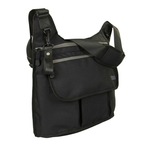 baby_changing_bag_daddy_diaper_nappy_bag_one
