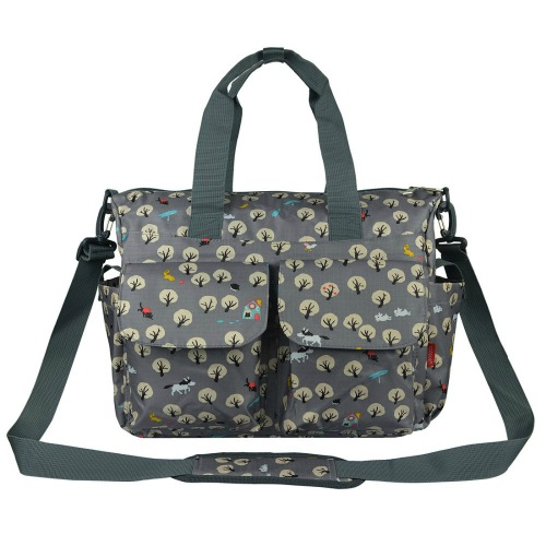 grey_baby_changing_bag_country_life