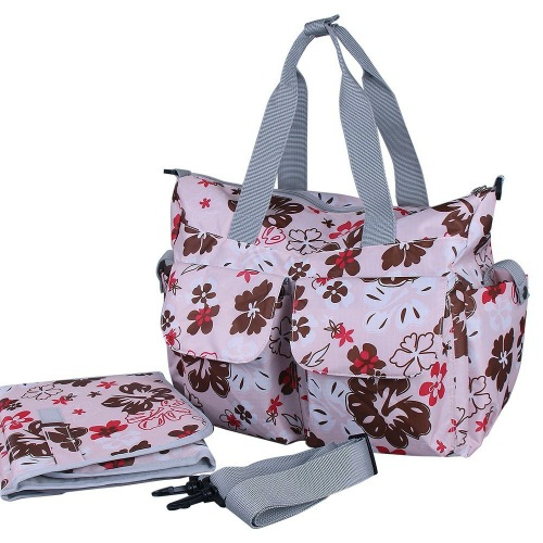 baby_changing_bag_pink_floral