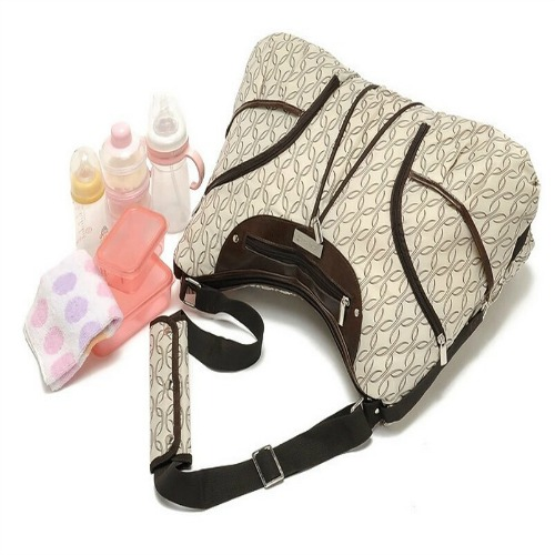 designer_inspired_beige_baby_changing_bag