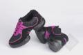1st Position Split Sole Dance Sneakers