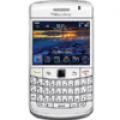 Blackberry Bold 2 9970 (White) Unlocked / Sim Free Phone