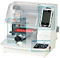 Engraving Machines, GravoTech M20