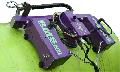 MFL2000 - The best selling magnetic flux leakage floor scanner for corrosion screening