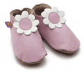 Baby Daisy Pink Shoe