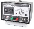Calibrator,  1024 DC Current with Null Measuring