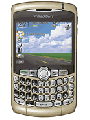 BlackBerry 8830 World Edition    General 2G Network GSM 900 / 1800 / CDMA2000 1x EV-DO  Announced 2007, April  Status Available  Size Dimensions 114 x 66 x 14 mm  Weight 132 g  Display Type TFT, 65K colors  Size 320 x 240 pixels   - Full QWERTY