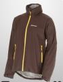 Men's Tryfan Jacket