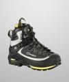 Men's Kibo GORE-TEX® Mountaineering Boots