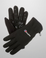Windyprint Gloves