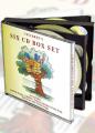 Children's six cd box set
