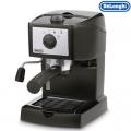 DeLonhgi Espresso Cappuccino Maker