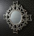 Beijing Mirror