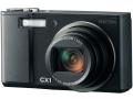 Ricoh CX1 Digital Camera
