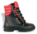 Cofra CF Force Class 1 Chainsaw Boot