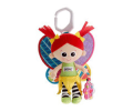 Lamaze Bright Kerry the Fairy