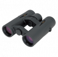 Kenko Ultraview OP 8x32 DH Binoculars
